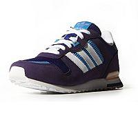 Adidas Detské botasky ZX 700, EUR 34