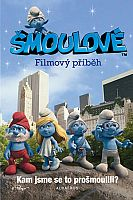 Albatros Šmolkovia - filmový príbeh