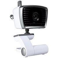 Alecto Doplnková kamera k videomonitoru DVM-260