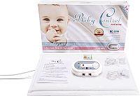 Baby Control Digital BC-220i - Pre dvojičky