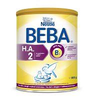 BEBA HA 2 800g