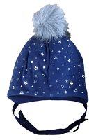 b167073e8 adidas Dievčenská čiapka Frozen - svetlo ružová | BabyRecenzie.sk