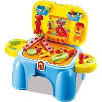 Buddy Toys Detská dielňa BGP 1030