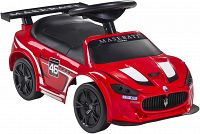 Buddy Toys Odrážadlo Maserati Trofeo BPC 5130