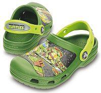 Crocs Chlapčenské sandále Creative, EUR 24/26
