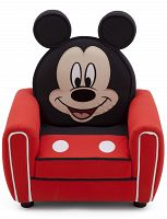 Delta Kresielko Mickey Mouse
