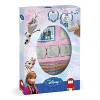 Disney Pečiatky Frozen, box 4 ks