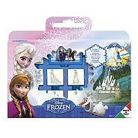 Disney Pečiatky Frozen