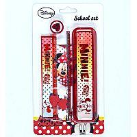 Disney Súprava písacích potrieb Minnie
