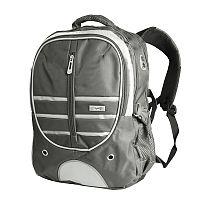 Easy Školský batoh (alebo pre voľný čas) S830529