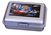 Emipo Box na potraviny City Cars
