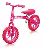 Hauck Odrážadlo EZ Rider 10 - ružové