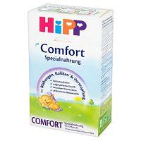 HiPP Špeciálna dojčenská výživa Comfort