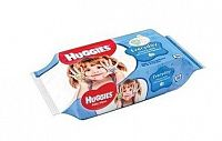Huggies Everyday Single (64)