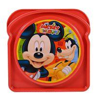 Jocca Sendvič box Disney Mickey Mouse