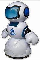 Keenway Robot na kábel