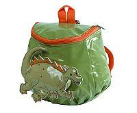 Kidsensation Dinosaurí batôžtek
