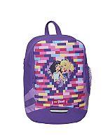 LEGO Bags Friends - školský batoh