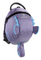 LittleLife Animal Toddler Daysack Morský koník