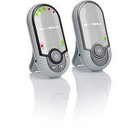 Motorola MBP 11 detská pestúnka