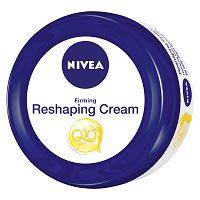 NIVEA Remodelačný telový krém Q10 300ml