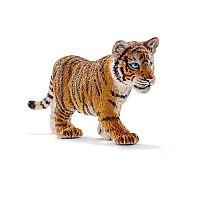 Schleich Zvieratko - mláďa tigra