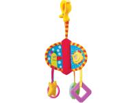 Taf Toys Mobilná zvonkohra Kooky
