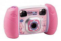 Vtech Kidizoom Kid Connect Fotoaparát - ružový
