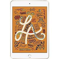 Apple iPad Mini (2019) 64GB LTE Gold MUX72FD/A