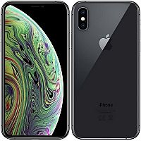Apple iPhone Xs 256GB Grey