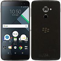 Blackberry DTEK60 32GB Black