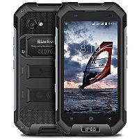 Blackview BV6000S 16GB Dual Sim Violet Black