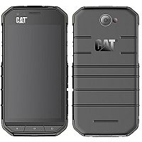 Caterpillar CAT S31 16GB Black