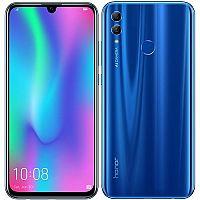 Huawei Honor 10 Lite 3GB/64GB Dual Sim Sapphire Blue