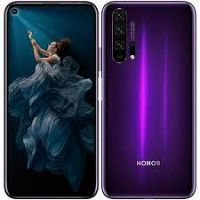 Huawei Honor 20 Pro 256GB Dual Sim Black