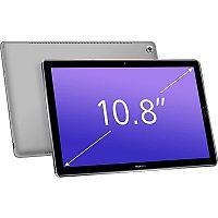 Huawei MediaPad M5 10.8 32GB Grey
