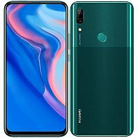 Huawei P Smart Z 4GB/64GB Dual Sim Green