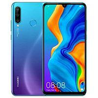 Huawei P30 Lite 4GB/128GB Dual Sim Blue