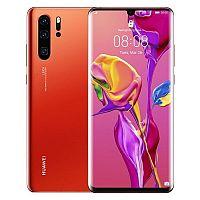 Huawei P30 Pro 128GB/8GB Dual Sim Amber Sunrise
