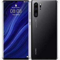 Huawei P30 Pro 6GB/128GB Dual Sim Black