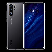 Huawei P30 Pro 8GB/128GB Dual Sim Black