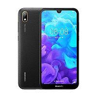 Huawei Y5 (2019) 16GB Dual Sim Black