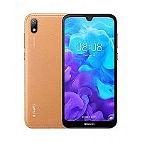 Huawei Y5 (2019) 16GB Dual Sim Brown