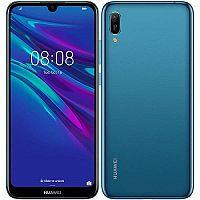 Huawei Y6 (2019) Dual Sim Blue
