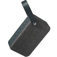 Muvit SD2 Bluetooth Speaker Black
