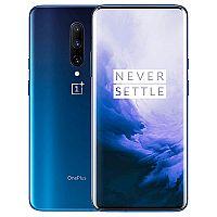 OnePlus 7 Pro 256GB/12GB Dual Sim Nebula Blue