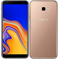 Samsung Galaxy J4 Plus J415 32GB Dual Sim Gold