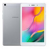 Samsung Galaxy Tab A T290 8.0 32GB WiFi Silver