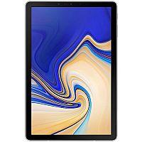 Samsung Galaxy Tab S4 10.5 T830 Wifi 64GB Grey SM-T830NZAAXEZ