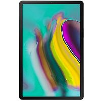 Samsung Galaxy Tab S5e T720N 10.5 128GB WiFi Black